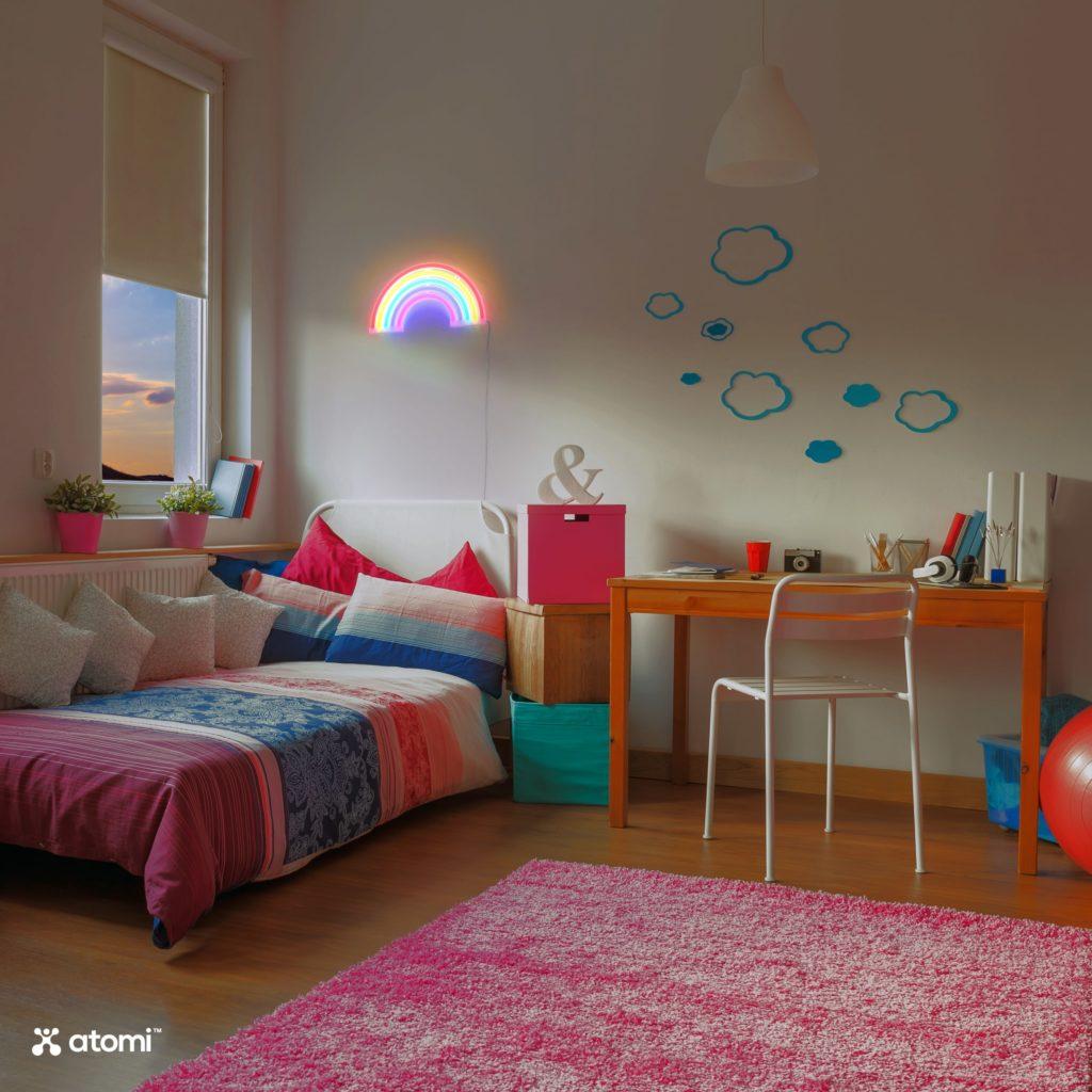 1AT1405-Neon-LED-Wall-Art-Rainbow-02-scaled-min