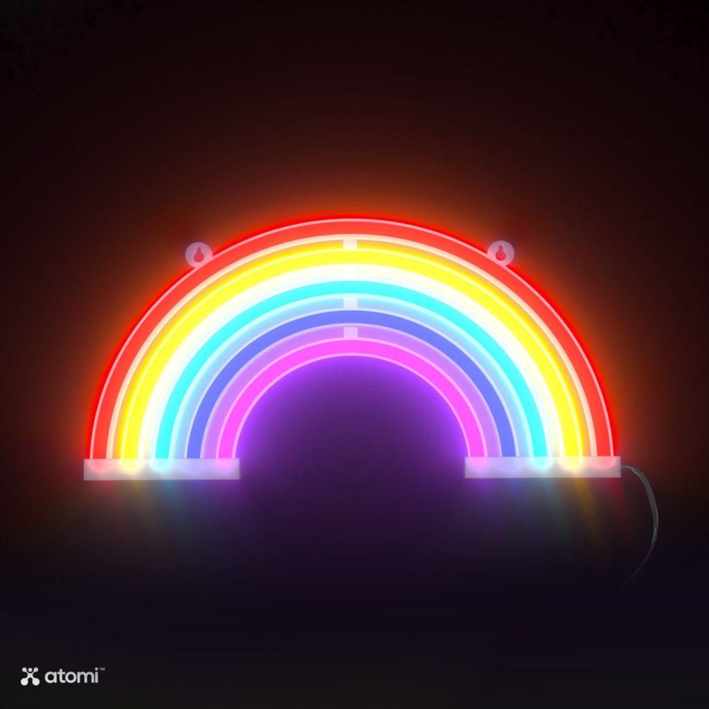 1AT1405-Neon-LED-Wall-Art-Rainbow-05-scaled-min