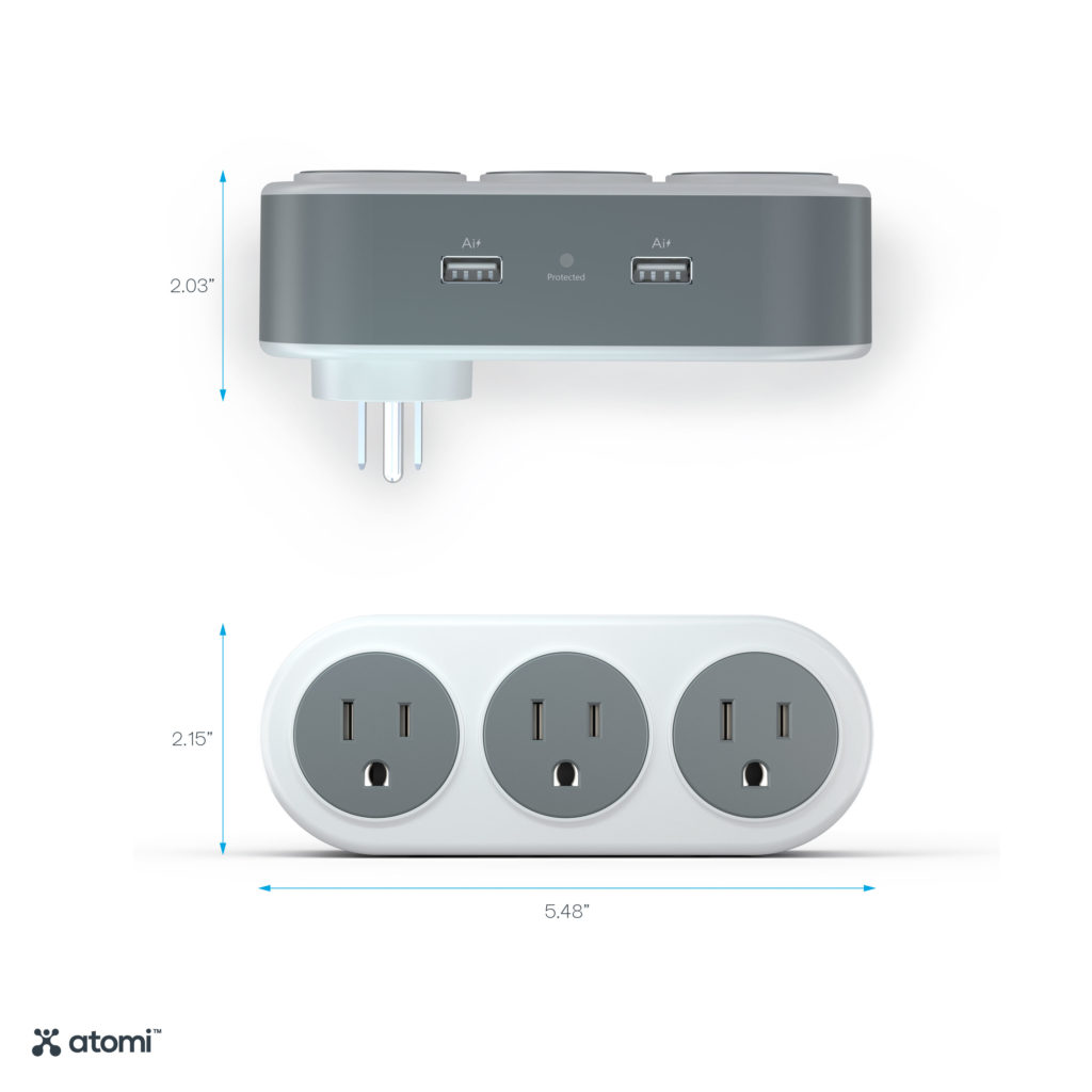 AT1198-Rotating-Mini-Surge-Protector-04