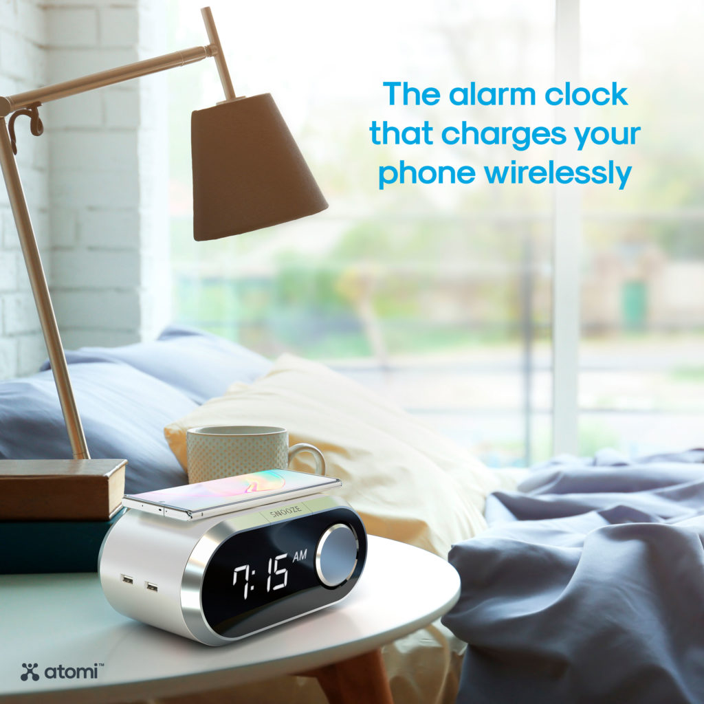 AT1201-Qi-Alarm-Clock-White-02