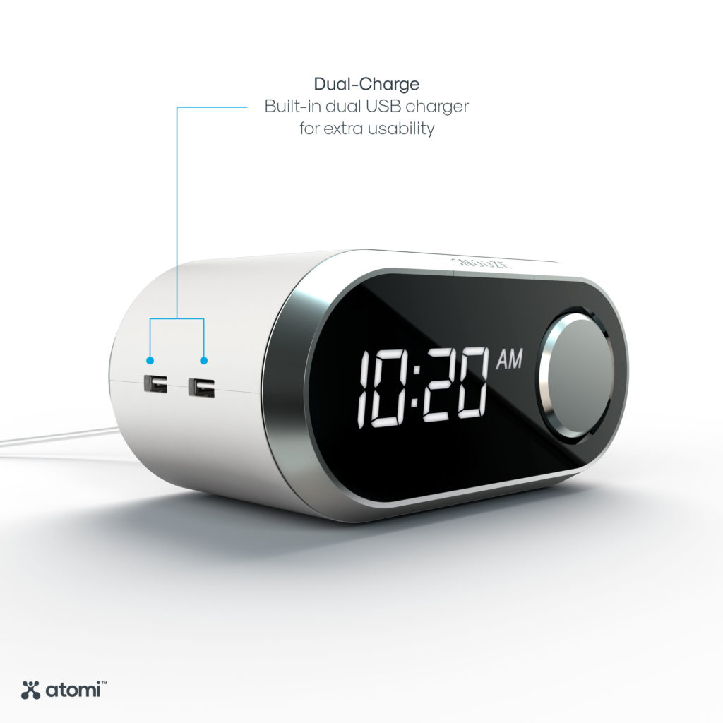 AT1201-Qi-Alarm-Clock-White-04