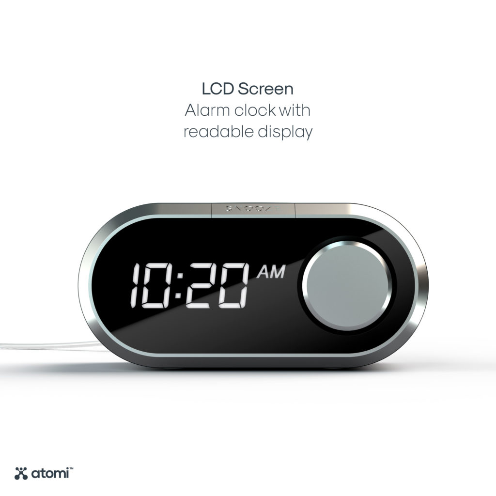 AT1201-Qi-Alarm-Clock-White-05