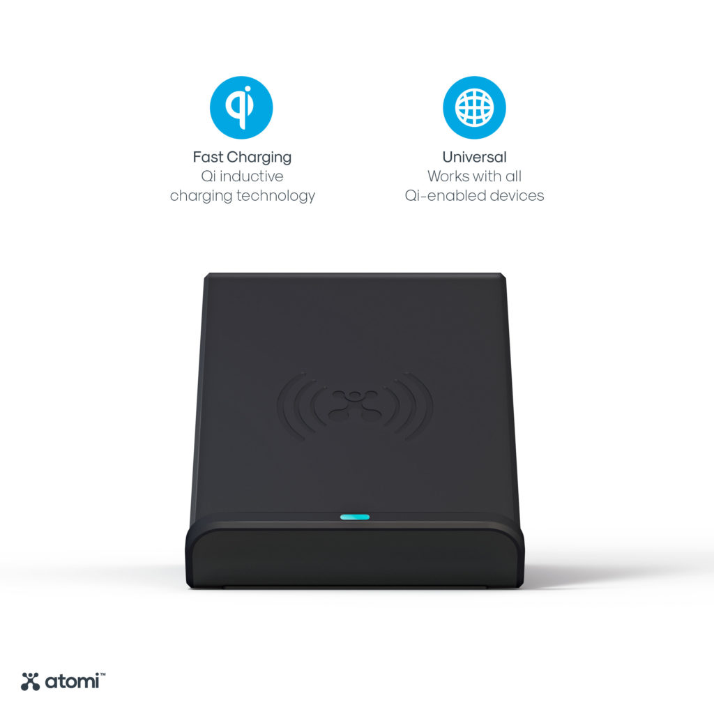 AT1204-Qi-Wireless-Charge-Stand-05