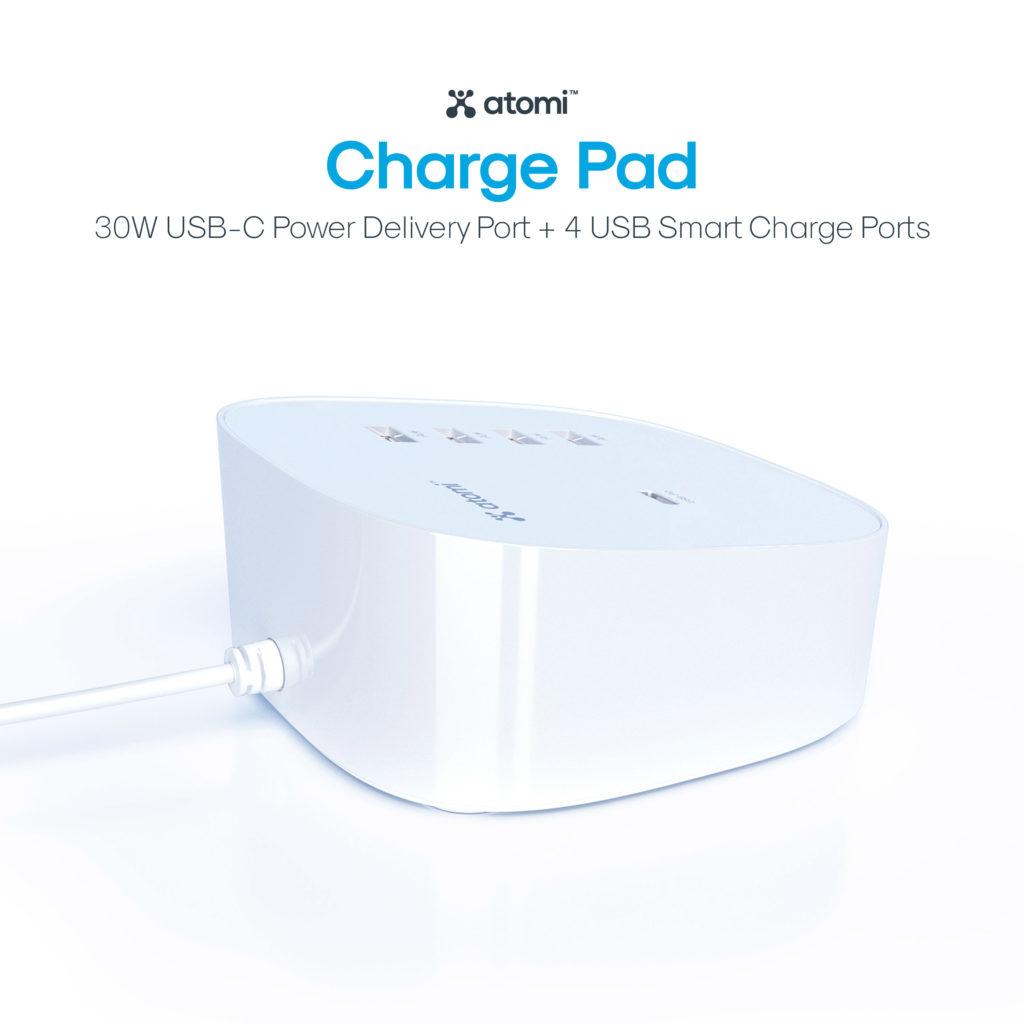 AT1355-Charge-Pad-06