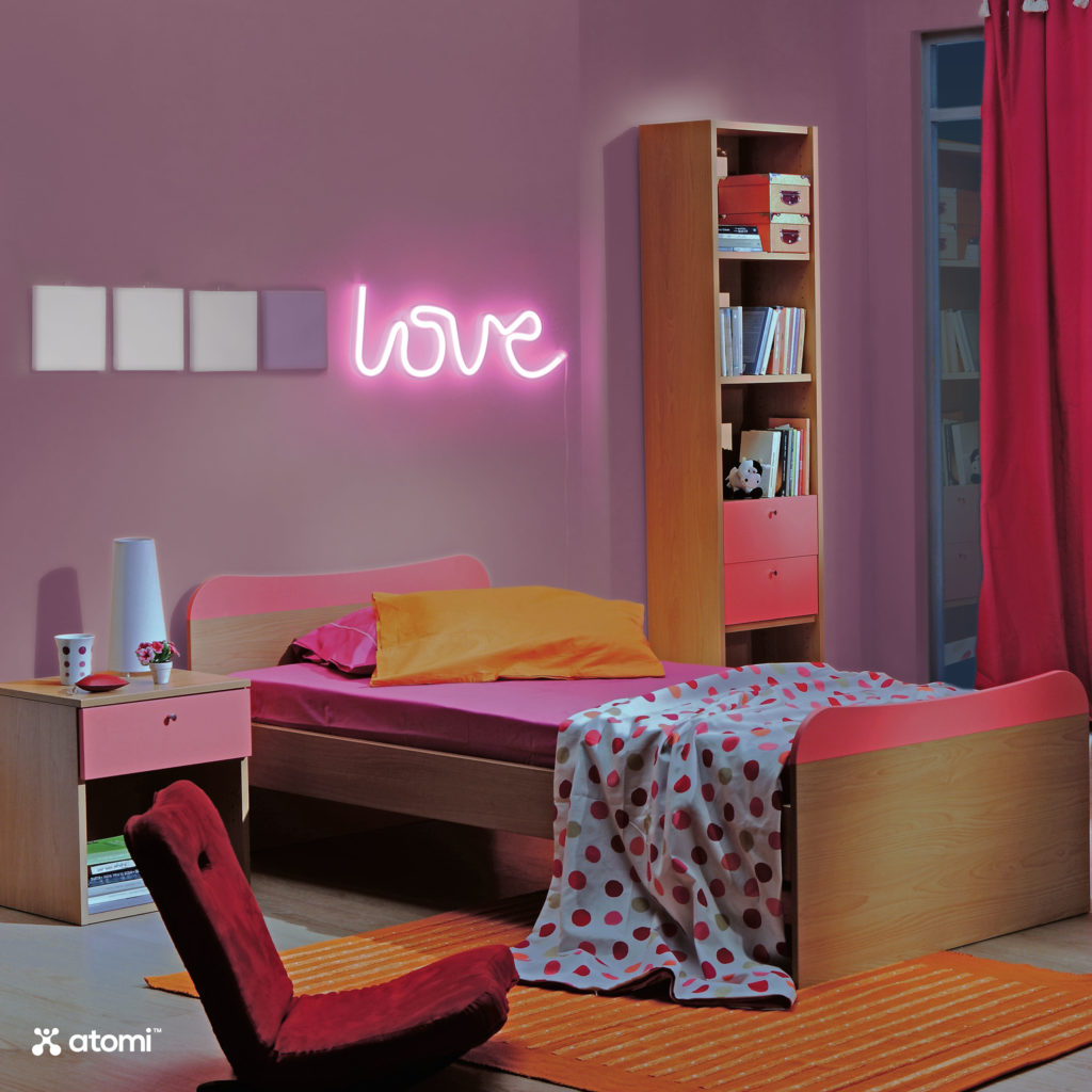 AT1401-Neon-LED-Wall-Art-Love-02