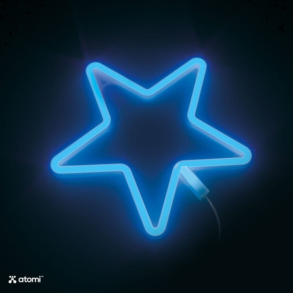 AT1402-Neon-LED-Wall-Art-Star-05
