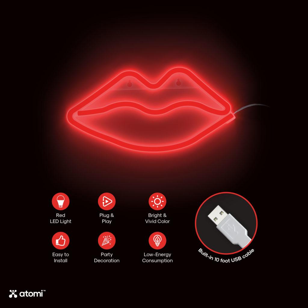 AT1403-Neon-LED-Wall-Art-Lips-03