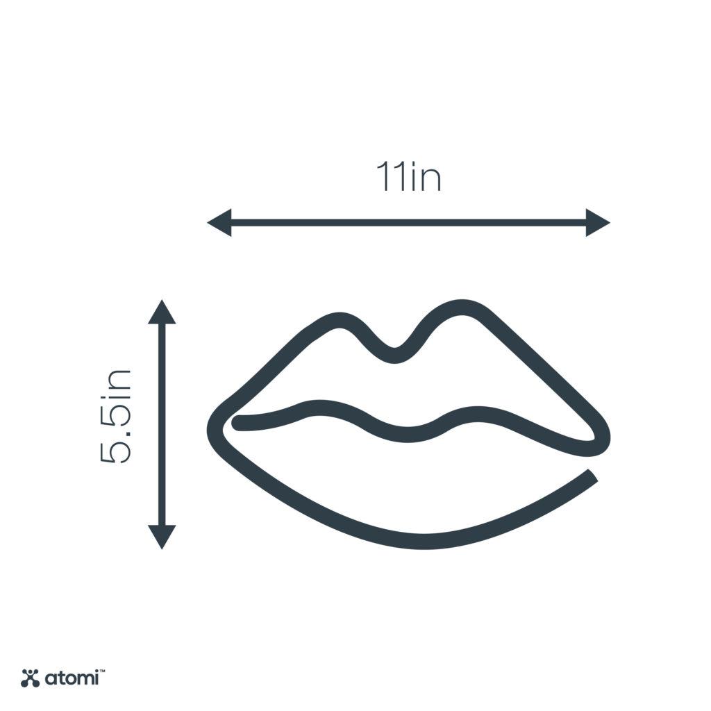 AT1403-Neon-LED-Wall-Art-Lips-04