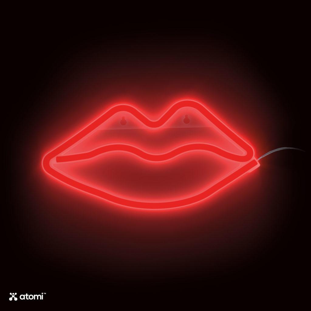 AT1403-Neon-LED-Wall-Art-Lips-05