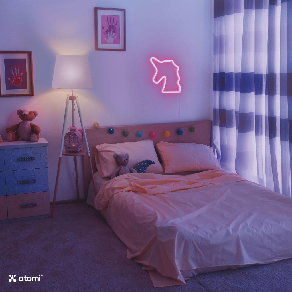 AT1404-Neon-LED-Wall-Art-Unicorn-02