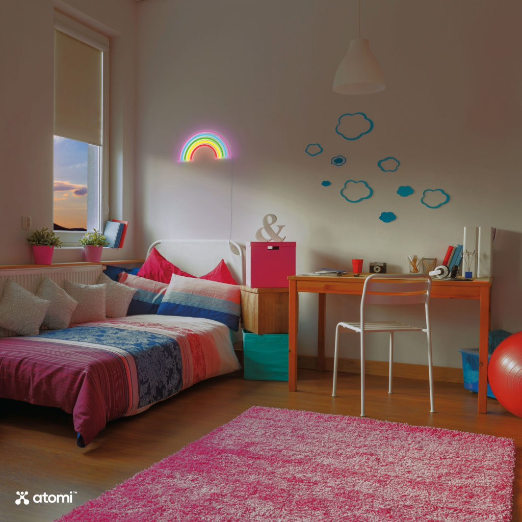 AT1405-Neon-LED-Wall-Art-Rainbow-02