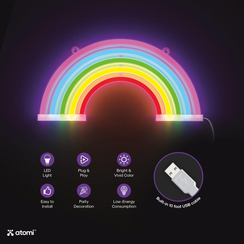 AT1405-Neon-LED-Wall-Art-Rainbow-03