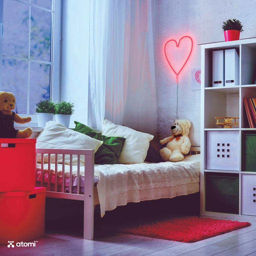 AT1406-Neon-LED-Wall-Art-Heart-02