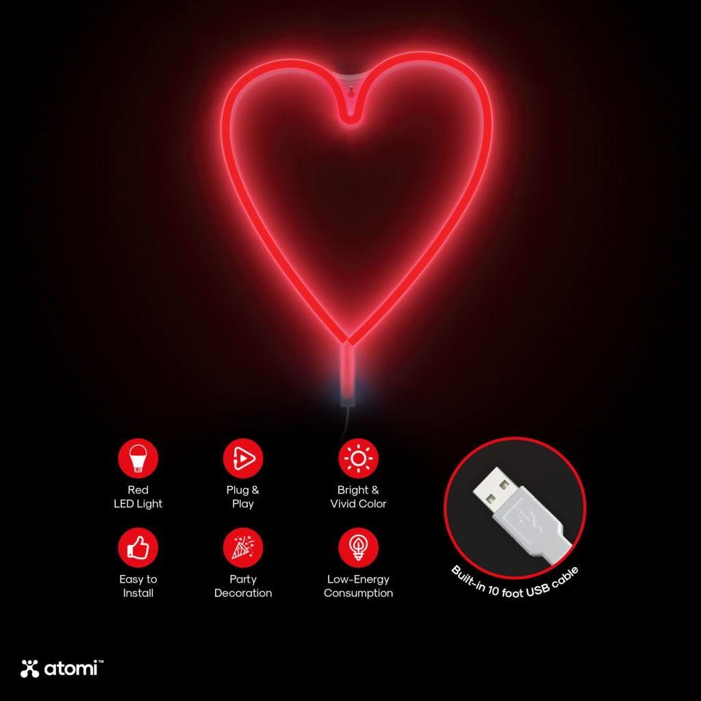 AT1406-Neon-LED-Wall-Art-Heart-03