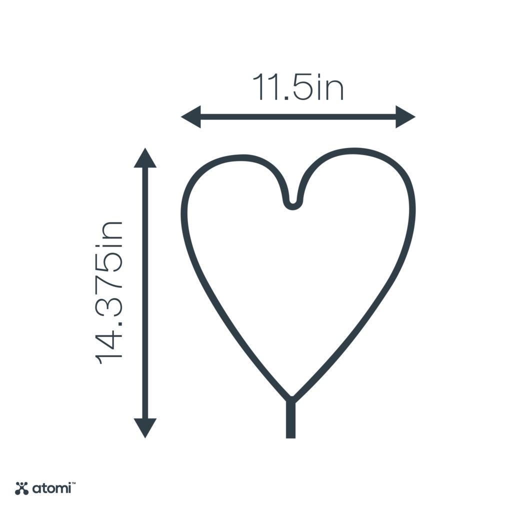 AT1406-Neon-LED-Wall-Art-Heart-04