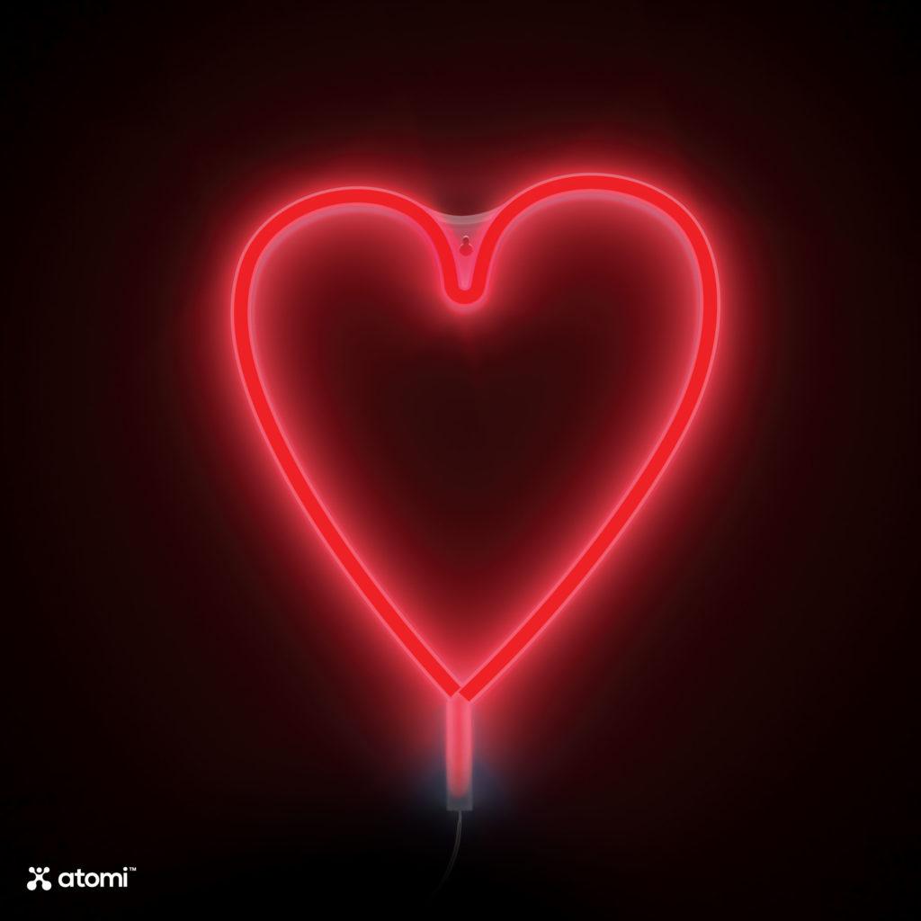 AT1406-Neon-LED-Wall-Art-Heart-05
