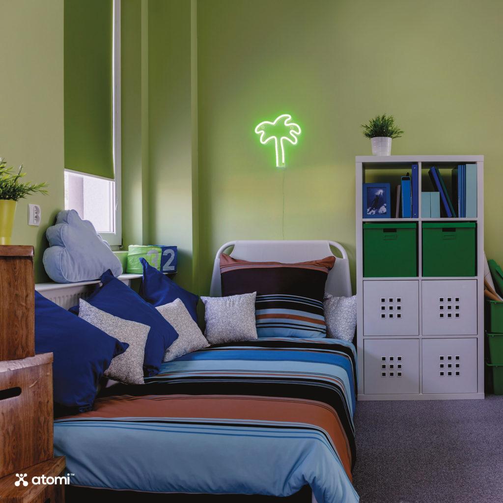 AT1410-Neon-LED-Wall-Art-Palm-Tree-02