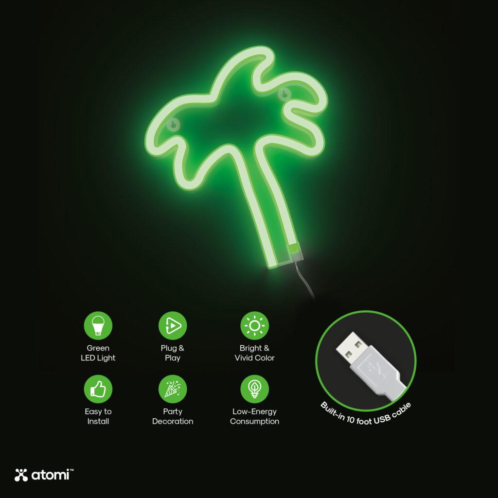 AT1410-Neon-LED-Wall-Art-Palm-Tree-03