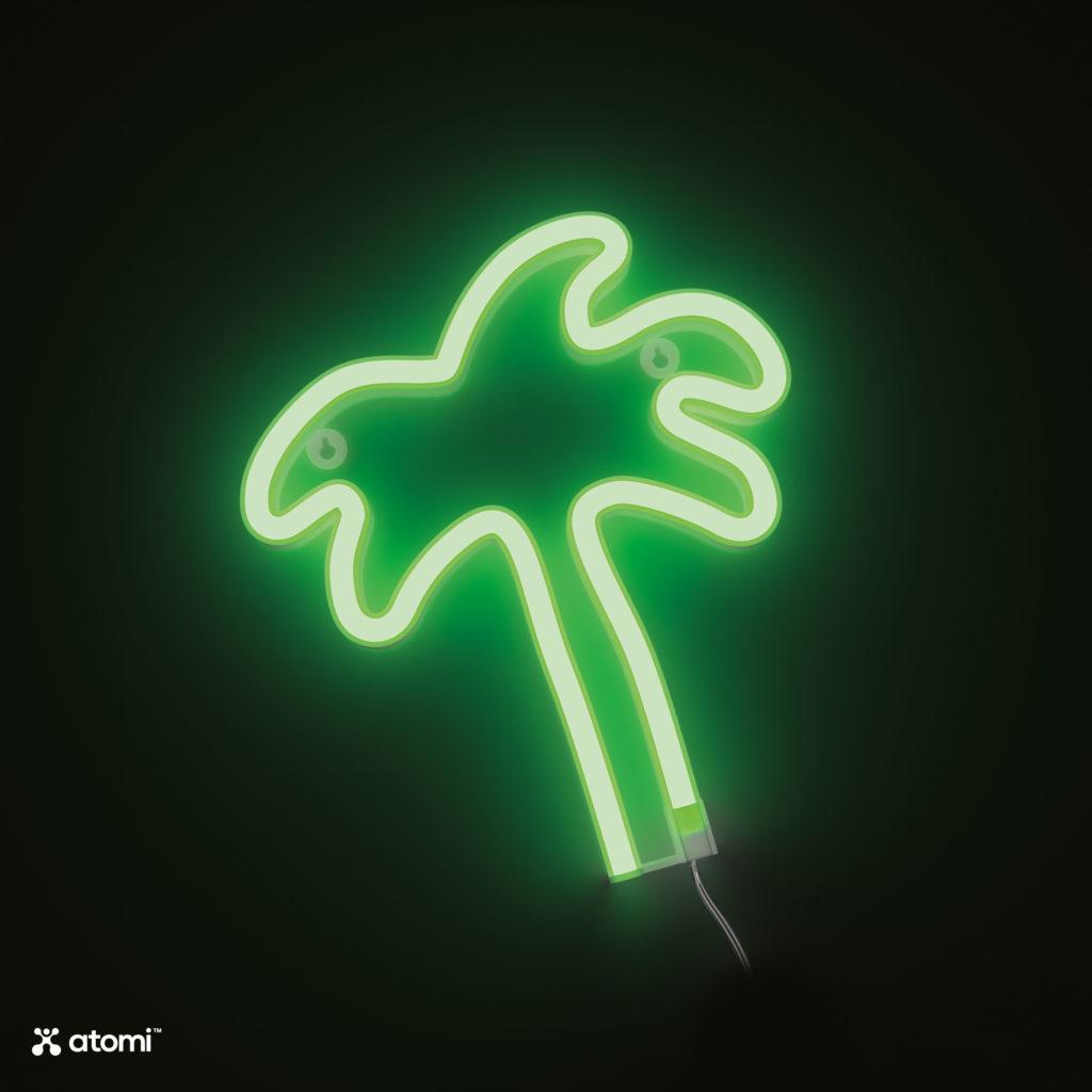 AT1410-Neon-LED-Wall-Art-Palm-Tree-05