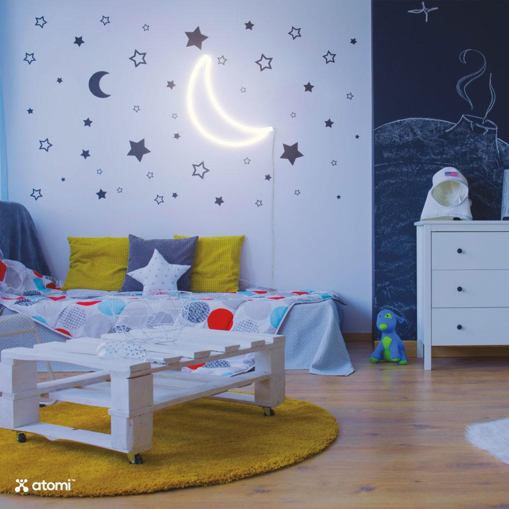 AT1411-Neon-LED-Wall-Art-Moon-02
