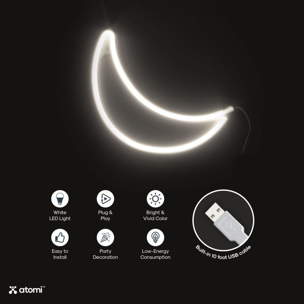 AT1411-Neon-LED-Wall-Art-Moon-03