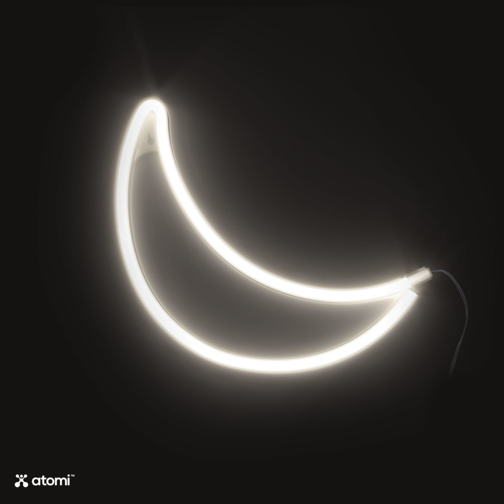 AT1411-Neon-LED-Wall-Art-Moon-05