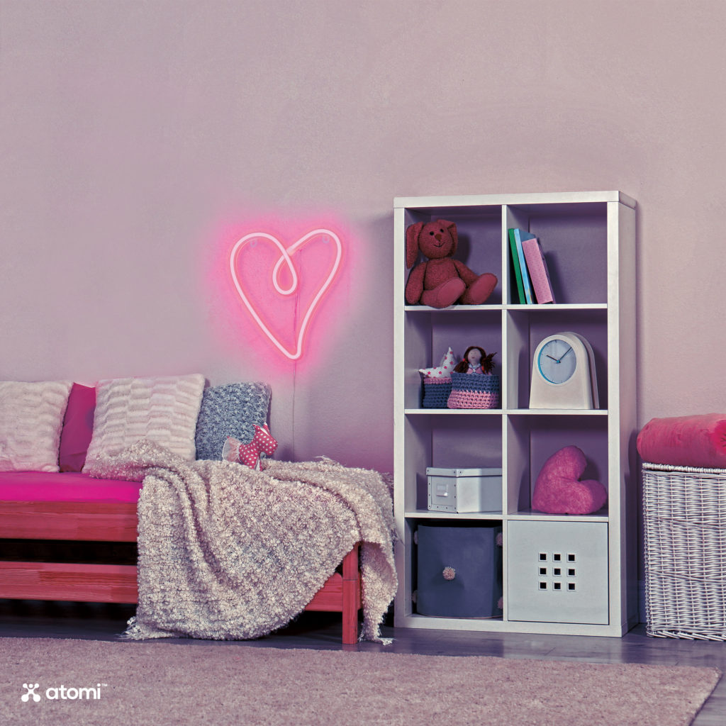 AT1416-Neon-LED-Wall-Art-Retro-Heart-02