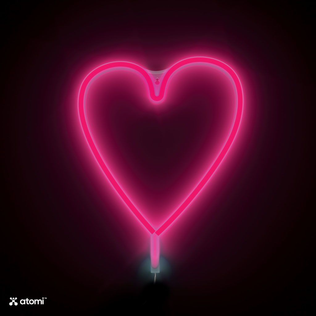 AT1424-Neon-LED-Wall-Art-Heart-05