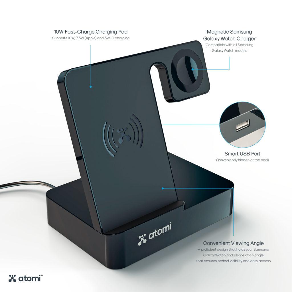 AT1434-Qi-Wireless-Charging-Dock-Samsung-02