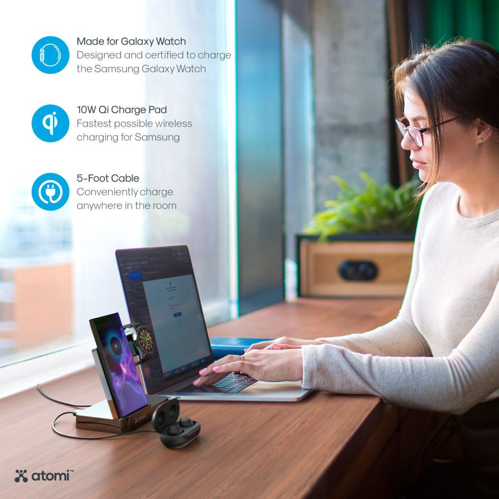 AT1434-Qi-Wireless-Charging-Dock-Samsung-04